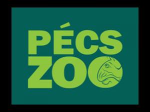 pecs-zoo