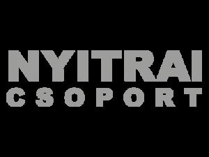 nyitrai